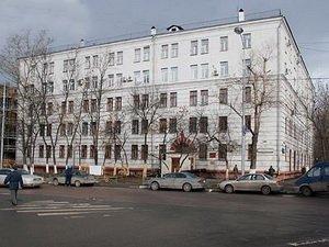 Банки Казани - где взять кредит в г Казань, обзор