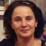 Руководитель туристической компании CombiTravel Наталья Розембаум « class=»